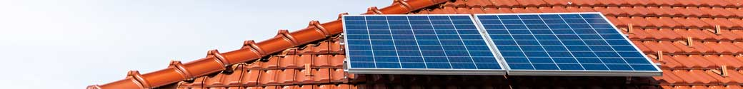 solar-panels-on-the-roof-of-family-house